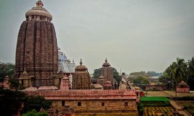 jagannath-temple_puri-tourist-places