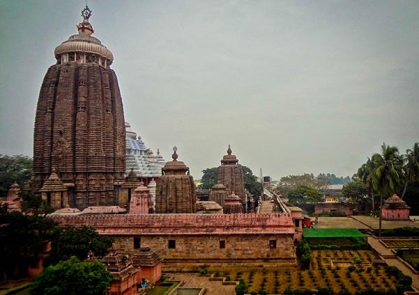 jagannath-temple_orissa-tourist-places