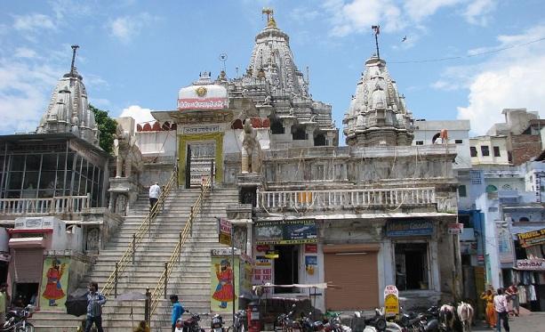 jagdish-temple_udaipur-tourist-places