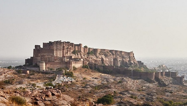 jaisalmer-fort_jaisalmer-tourist-places