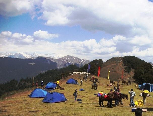 jalori-jot_himachal-pradesh-tourist-places