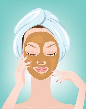 Japanese Beauty Tips and Secrets-Uguisu Facials