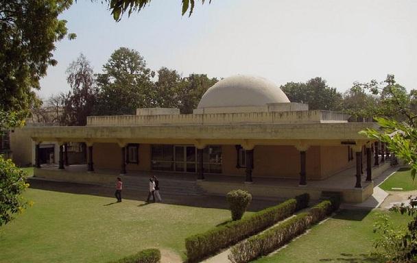 jawahar-planetarium_uttar-pradesh-tourist-places