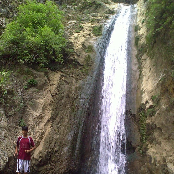 jharipani-fall_mussoorie-tourist-places