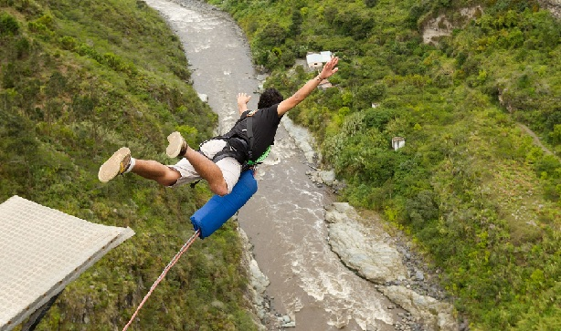 jumpin-heights_rishikesh-tourist-places
