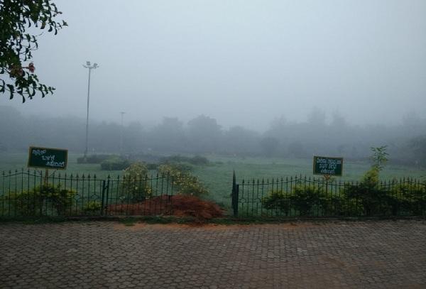 kadri-hill-park_mangalore-tourist-places