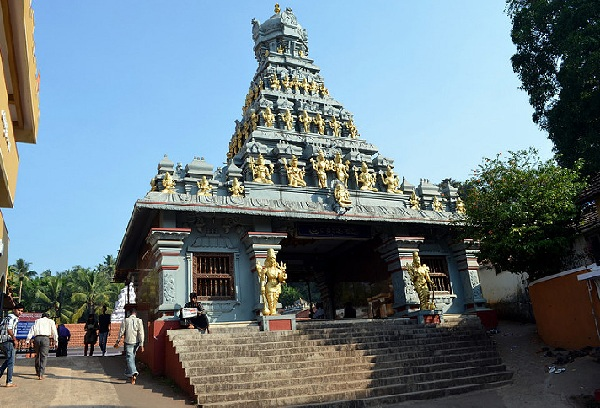 kadri-manjunath-temple_mangalore-tourist-places