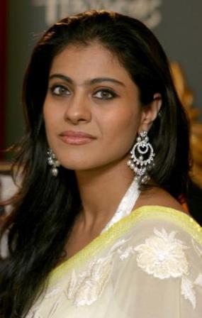 kajol beauty tips and fitness secrets  styles at life
