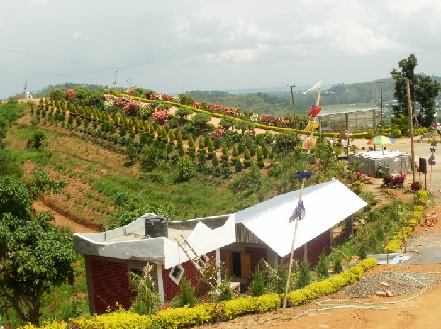 kakching_manipur-tourist-places