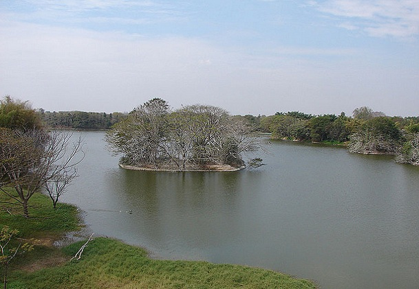 karanji-lake_mysore-tourist-places