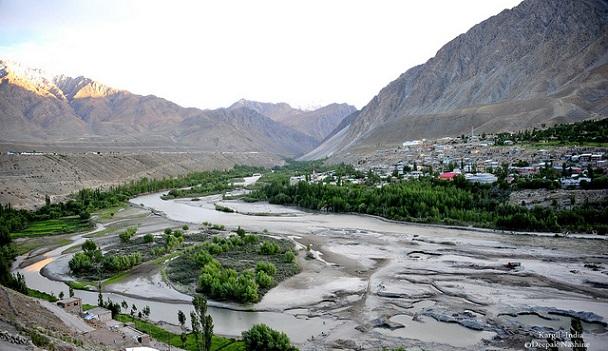 kargil_kashmir-tourist-places