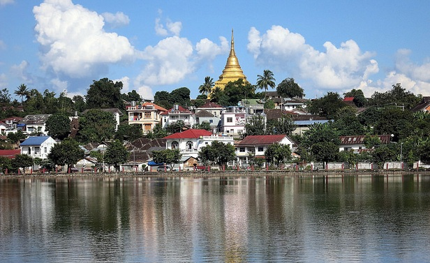 kengtung_myanmar-tourist-places