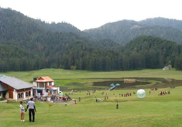 khajjiar_himachal-pradesh-tourist-places