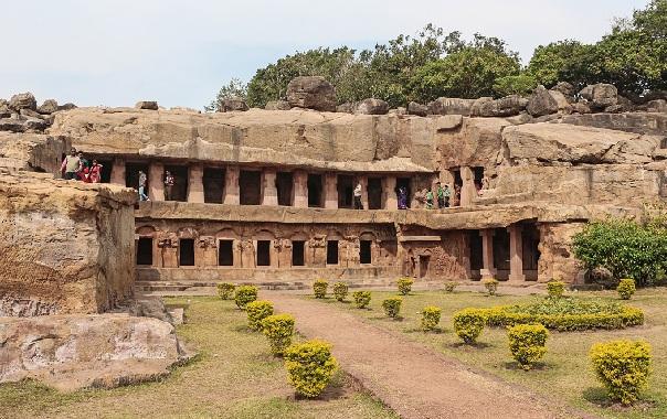 khandagiri-caves_orissa-tourist-places