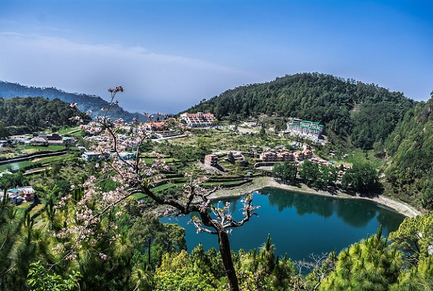khurpa-taal_nainital-tourist-places