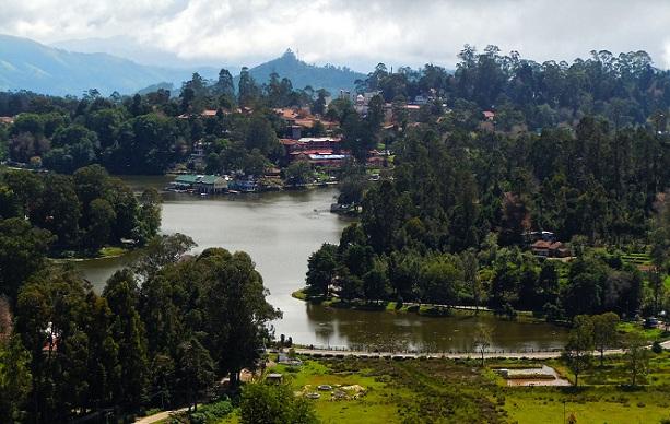 kodaikanal-lake_kodaikanal-tourist-places