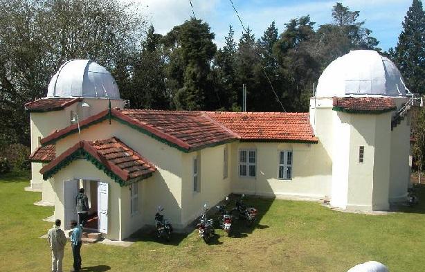 kodaikanal-solar-observatory_kodaikanal-tourist-places