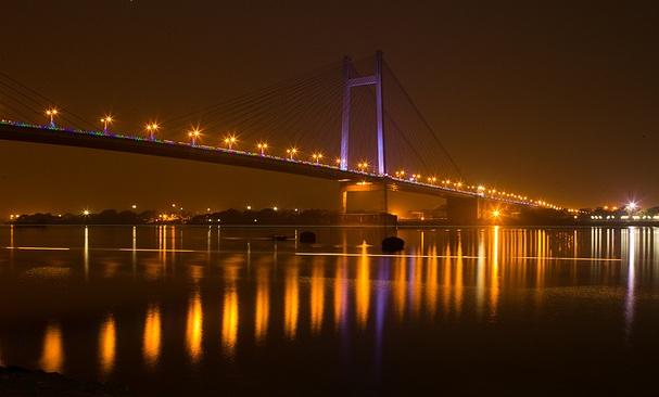 kolkata_west-bengal-tourist-places