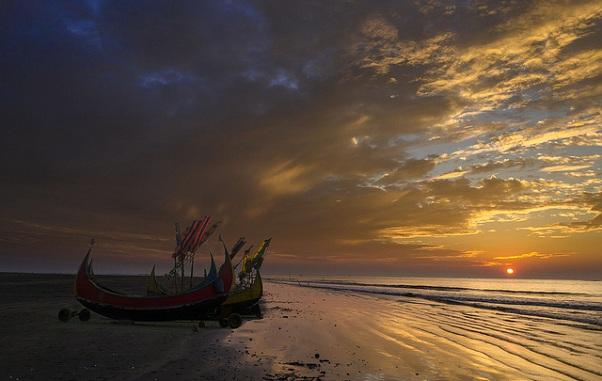 kuakata_bangladesh-tourist-places