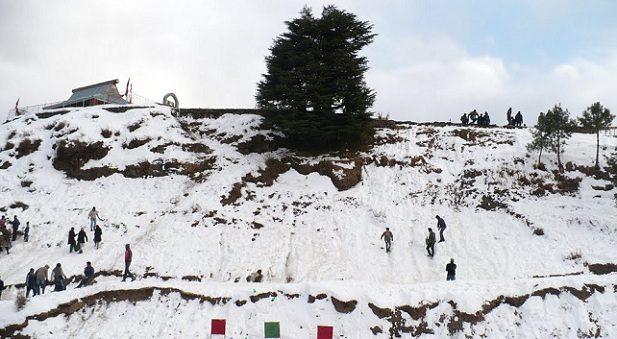 kufri_shimla-tourist-places