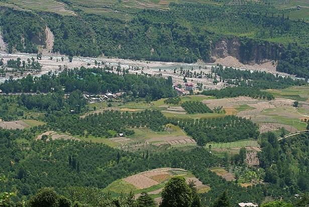 kullu_himachal-pradesh-tourist-places