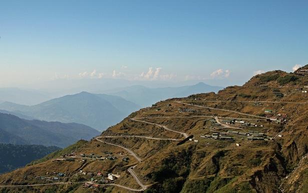 kyongnosla-alpine-sanctuary_sikkim-tourist-places