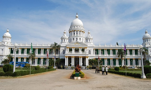 lalitha-mahal_mysore-tourist-places