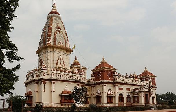 laxmi-narayan-temple_bhopal-tourist-places
