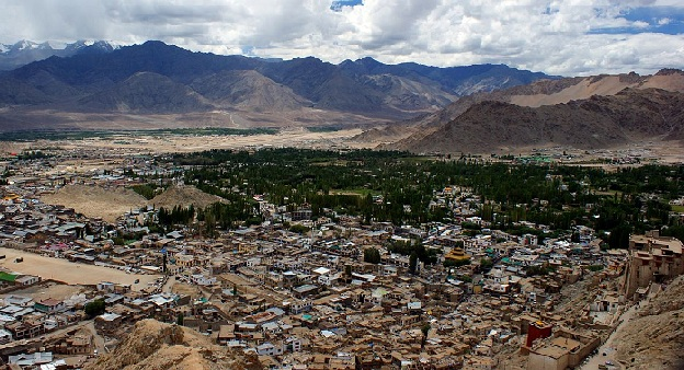 leh_kashmir-tourist-places