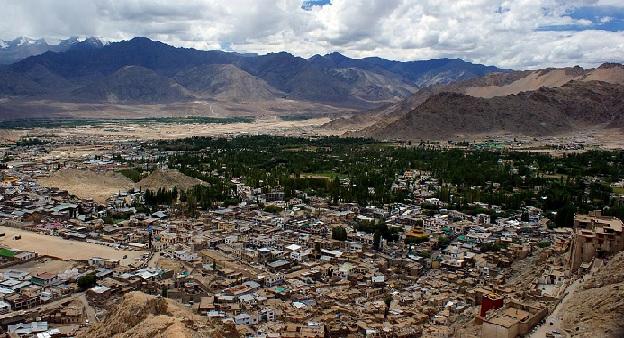 leh_kashmir-tourist-places