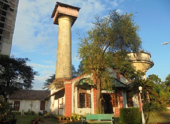 light-house-hill-garden_mangalore-tourist-places