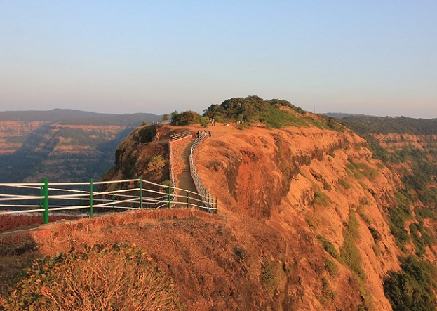 lodwick-point_mahabaleshwar-tourist-places