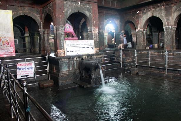 mahabaleshwar-temple_mahabaleshwar-tourist-places