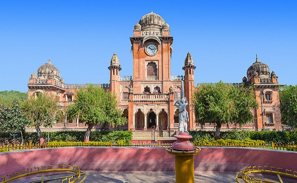mahatma-gandhi-hall_indore-tourist-places