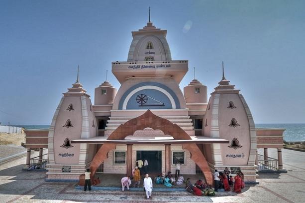mahatma-gandhi-memorial_kanyakumari-tourist-places