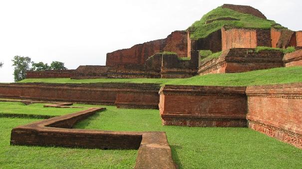 mainamati_bangladesh-tourist-places