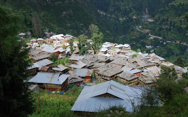 malana_himachal-pradesh-tourist-places