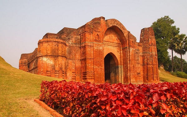 malda_west-bengal-tourist-places