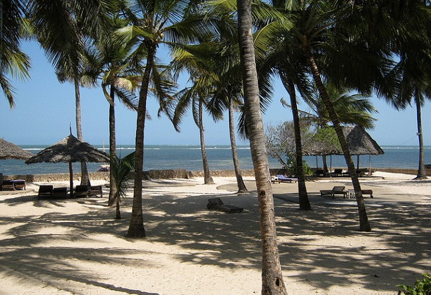 malindi_kenya-tourist-places