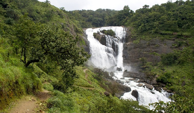 mallalli-falls_coorg-tourist-places
