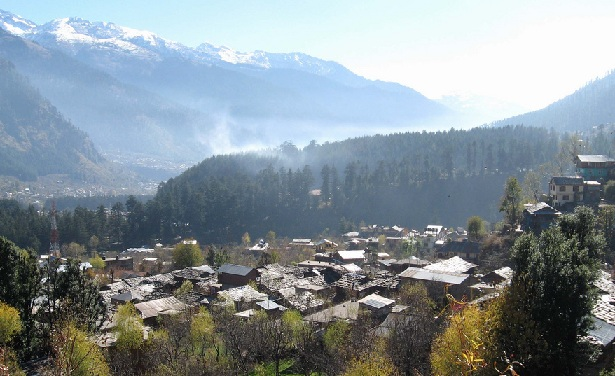 manali_himachal-pradesh-tourist-places