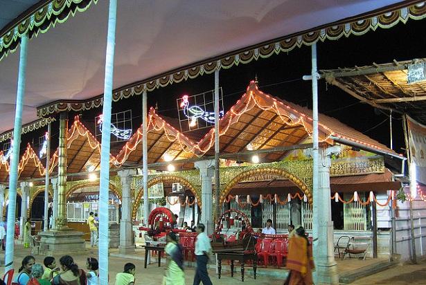 mangaladevi-temple_mangalore-tourist-places