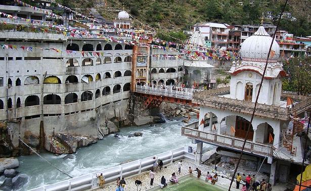 manikaran-gurudwara_manali-tourist-places