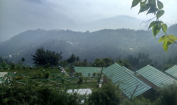 mashobra_shimla-tourist-places