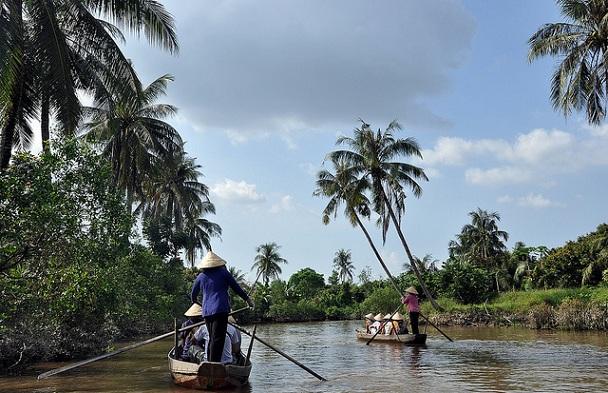 mekong-delta_vietnam-tourist-places