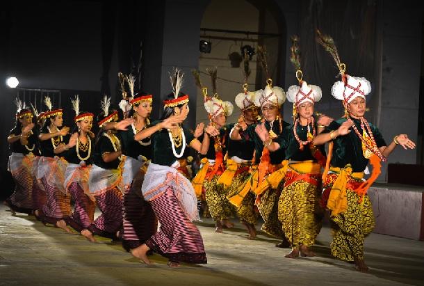 moirang_manipur-tourist-places