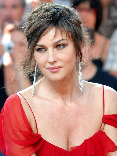 monica-bellucci-beauty-eye-makeup-tips