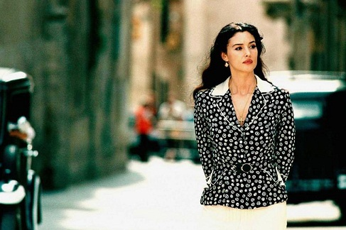 monica-bellucci-diet-secrets