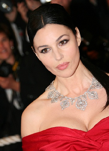 Monica-Bellucci-Skin-Care-Tips