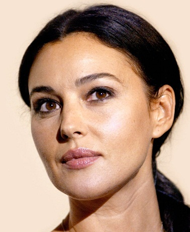monica-bellucci-makeup-tips